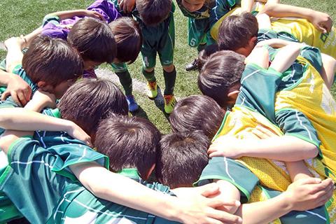 junior-circle@480