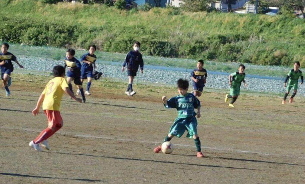 junior-210505