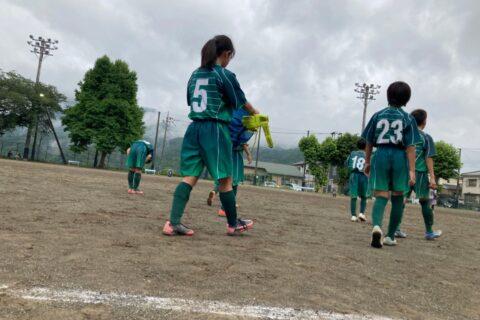 2019.06.19 (4・)5・6年生 練習試合 vs YS GEM(小田原市)
