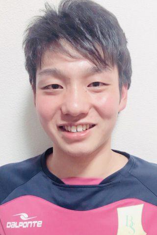 清澤太可志